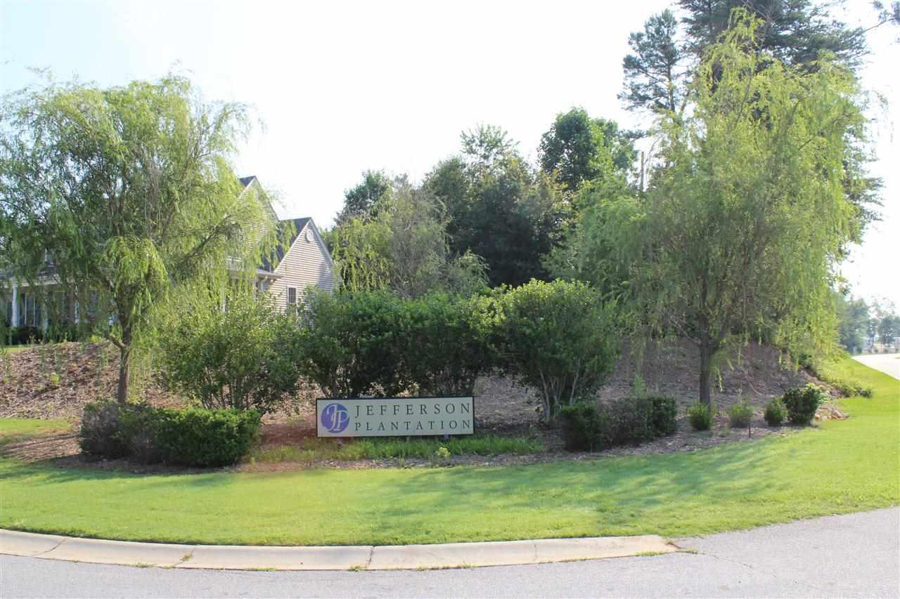 Real Estate for Sale, ListingId: 28629672, West Union,SC29696