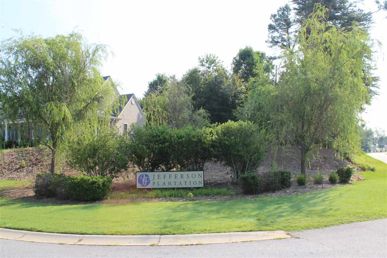 Real Estate for Sale, ListingId: 28629666, West Union,SC29696