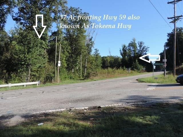 Property in Lake Keowee, Lake Jocassee, Lake Hartwell, Chattooga