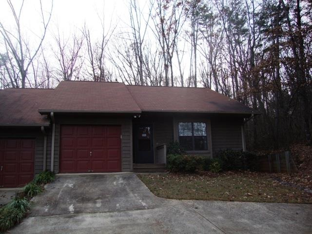 Rental Homes for Rent, ListingId:28649209, location: 2164 Shae LN Seneca 29672