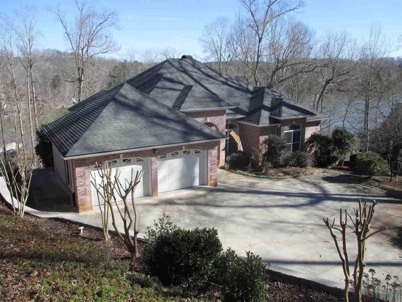 Real Estate for Sale, ListingId: 28683964, Fair Play,SC29643