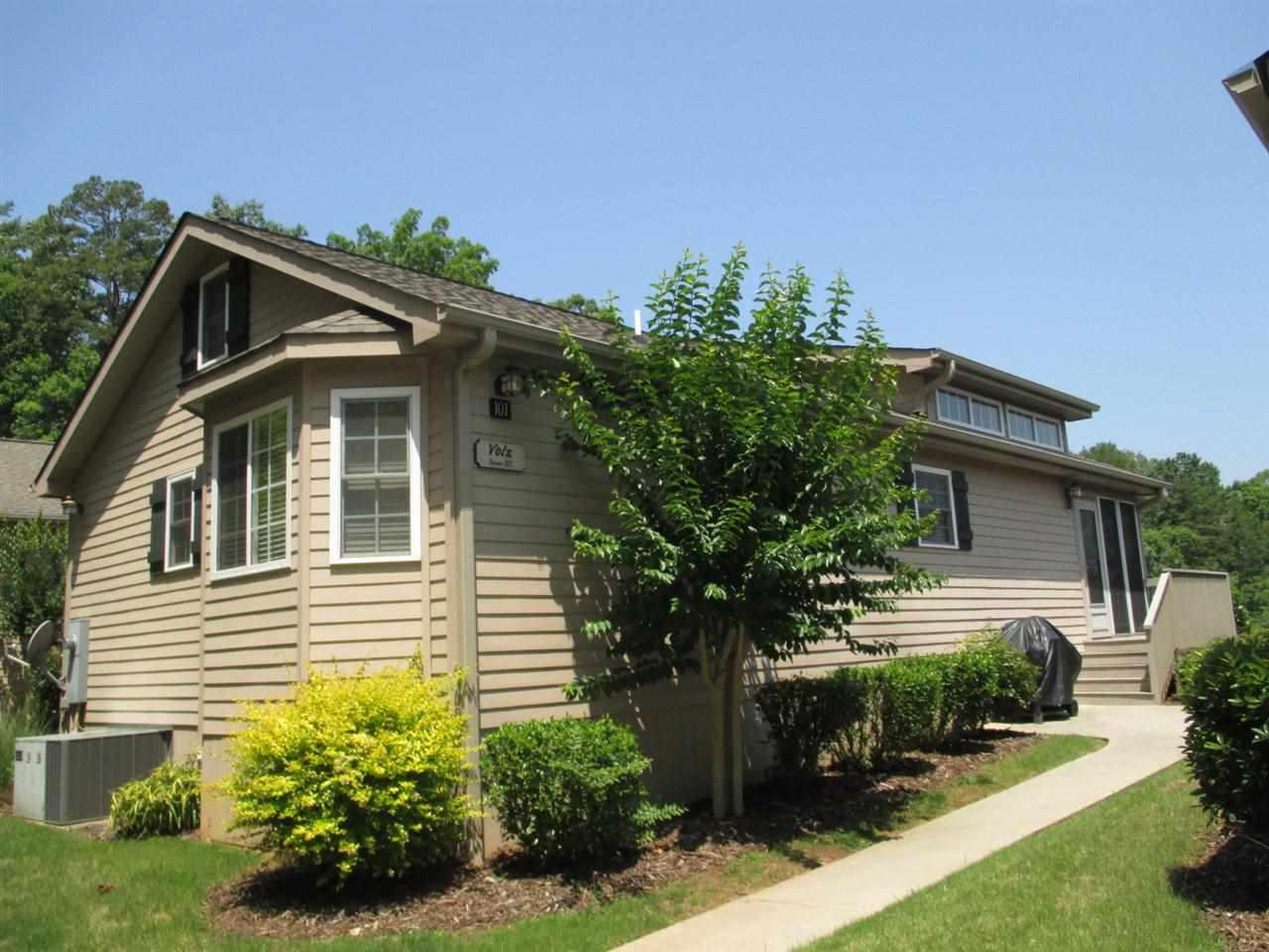 Real Estate for Sale, ListingId: 28693617, West Union,SC29696