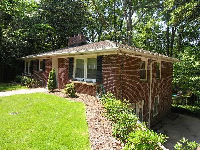 325 Pendleton Rd, Clemson, SC 29631