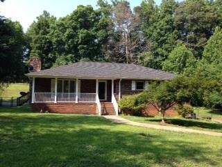 Real Estate for Sale, ListingId: 28711892, Pendleton,SC29670