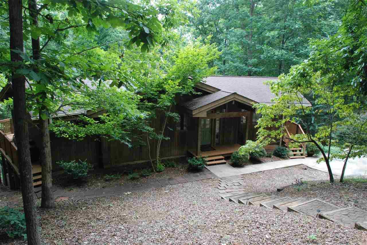 Real Estate for Sale, ListingId: 28741288, Central,SC29630