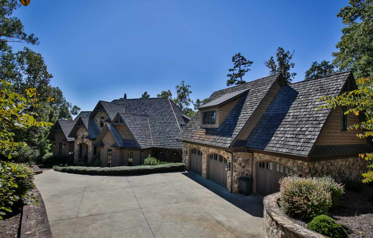 Real Estate for Sale, ListingId: 28816985, Sunset,SC29685