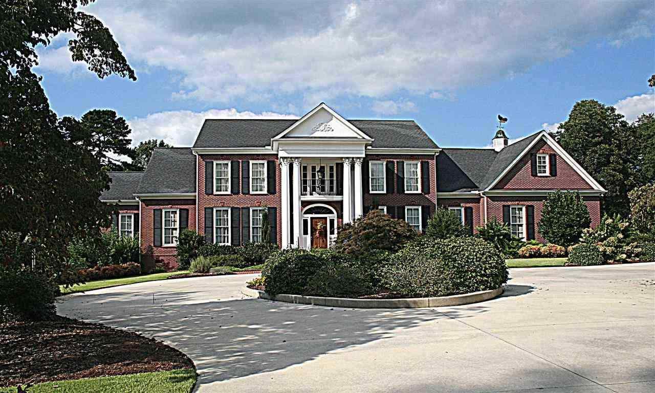 Real Estate for Sale, ListingId: 28830599, Clemson,SC29631