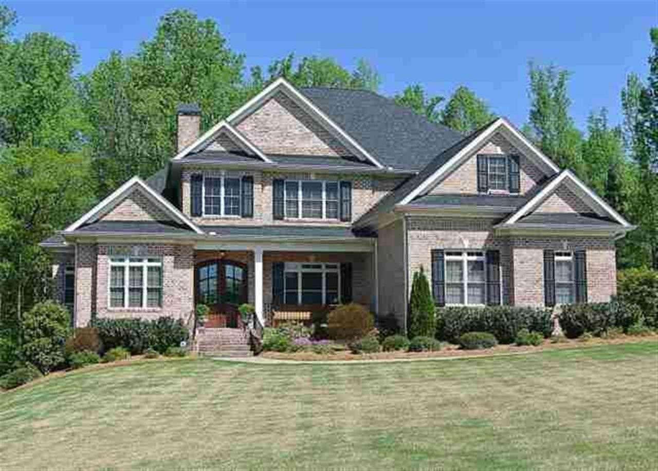 Real Estate for Sale, ListingId: 28830598, Clemson,SC29631