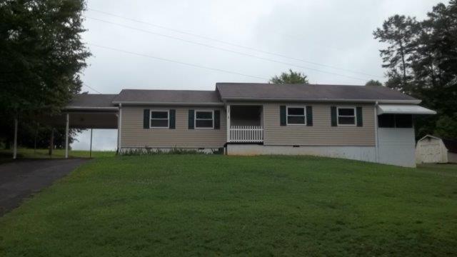 Real Estate for Sale, ListingId: 28830517, West Union,SC29696