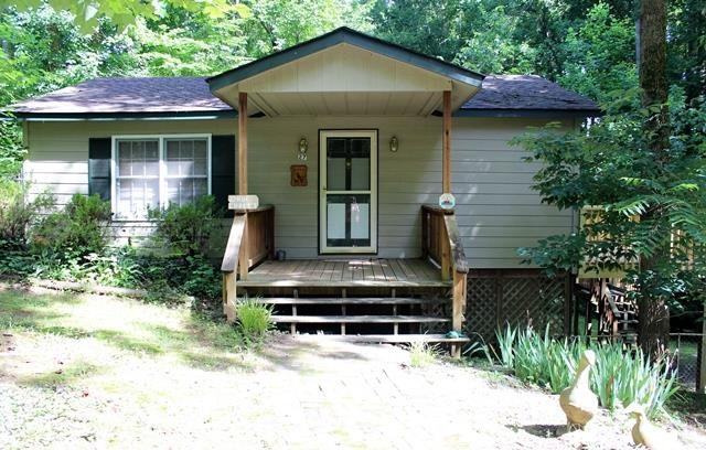 Photo of 27  Rue Chalet  Lavonia  GA