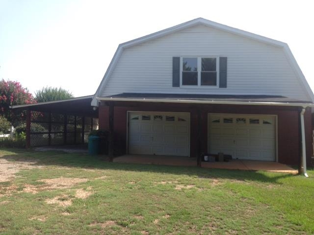 Rental Homes for Rent, ListingId:28904380, location: 2720 Centerville Road Anderson 29625