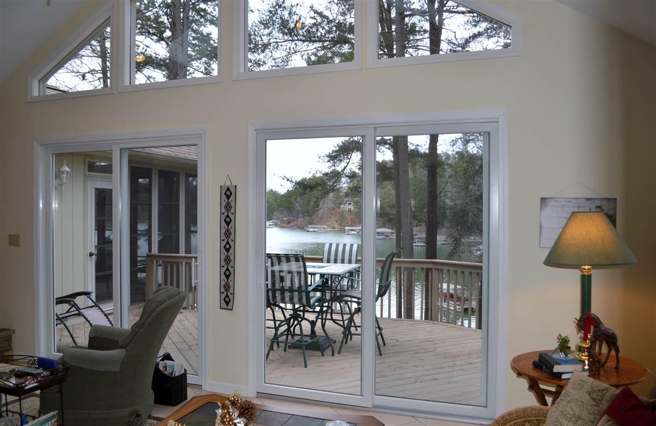 Real Estate for Sale, ListingId: 29021223, Salem,SC29676