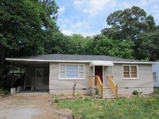 Rental Homes for Rent, ListingId:29059938, location: 108 Lindsey Rd. Seneca 29678