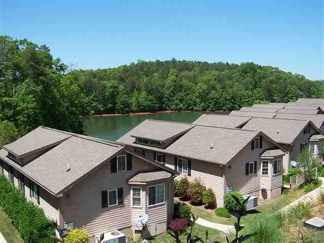 Real Estate for Sale, ListingId: 29101912, West Union,SC29696