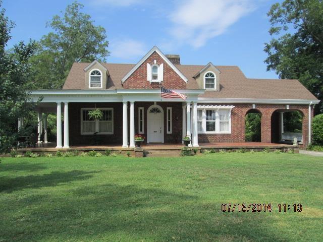 Real Estate for Sale, ListingId: 29101901, Belton,SC29627
