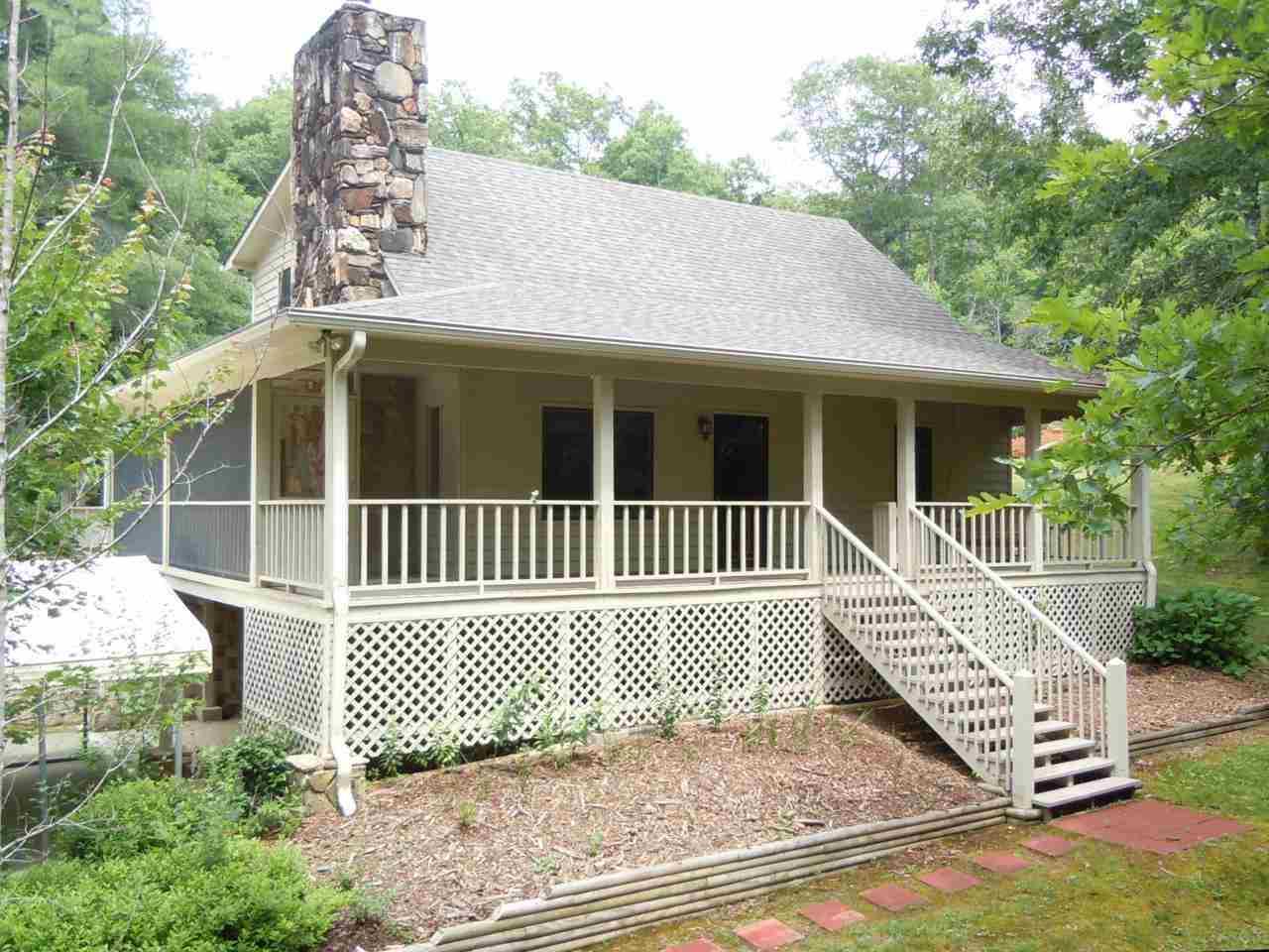Real Estate for Sale, ListingId: 29101812, Mtn Rest,SC29664