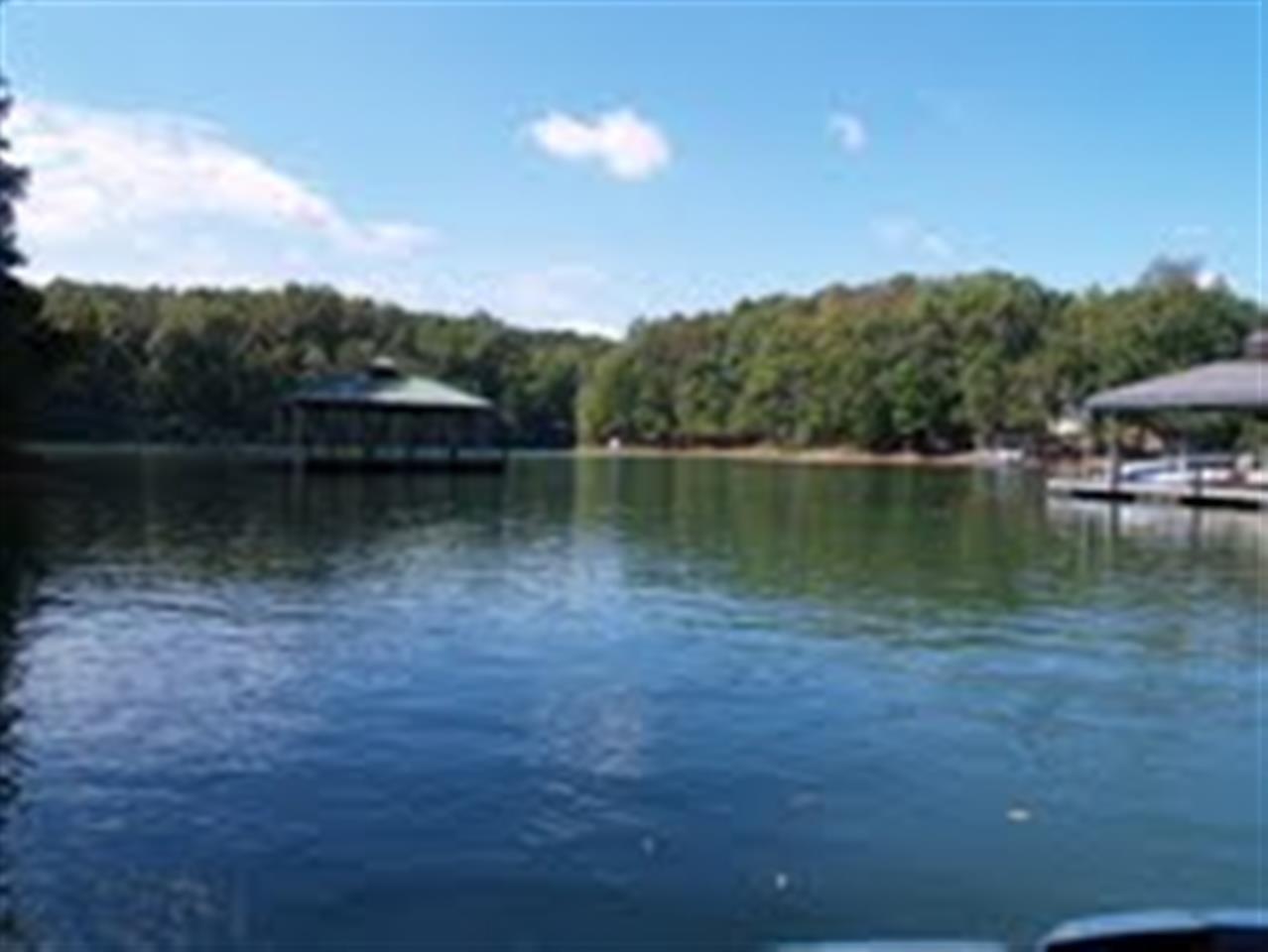 Real Estate for Sale, ListingId: 29101936, West Union,SC29696