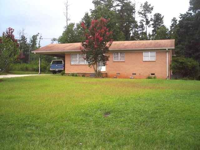 Rental Homes for Rent, ListingId:29101896, location: 614 Dr. Mitchell Rd Seneca 29678