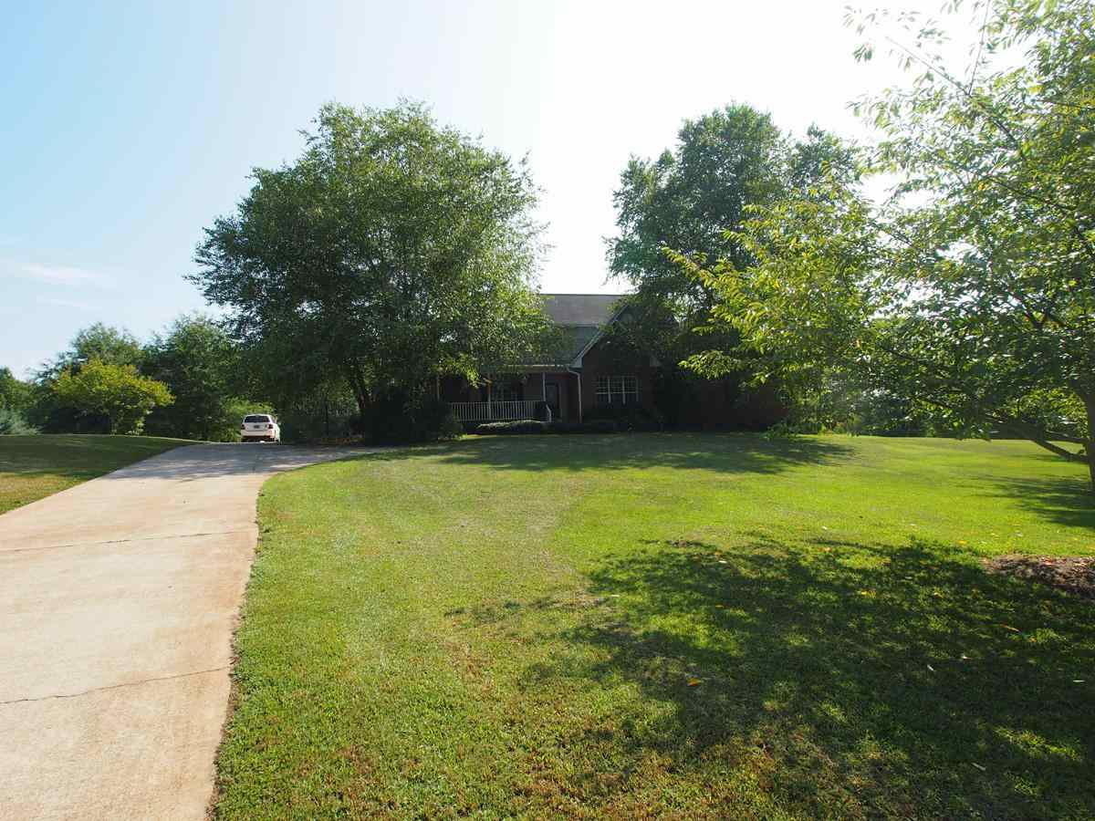 Real Estate for Sale, ListingId: 29101838, Pendleton,SC29670