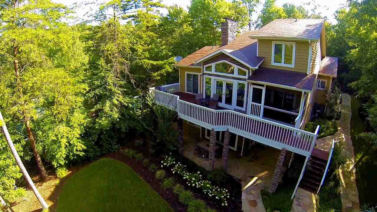 Real Estate for Sale, ListingId: 29194951, Salem, SC  29676