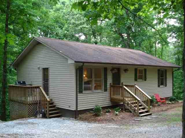 Rental Homes for Rent, ListingId:29211816, location: 13011 Mohawk Path Seneca 29672