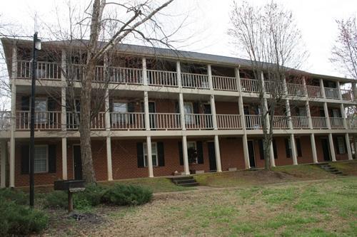Rental Homes for Rent, ListingId:29225493, location: 250 Elm Street #423 Clemson 29631
