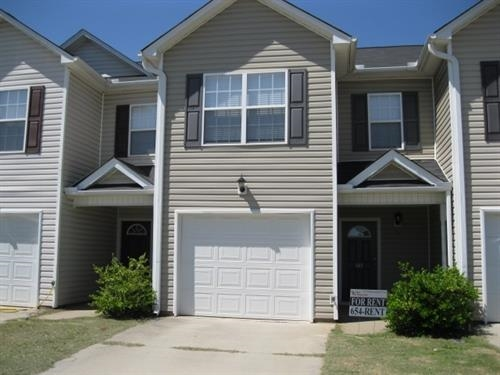 Rental Homes for Rent, ListingId:29225495, location: 743 Bellview Avenue Seneca 29678