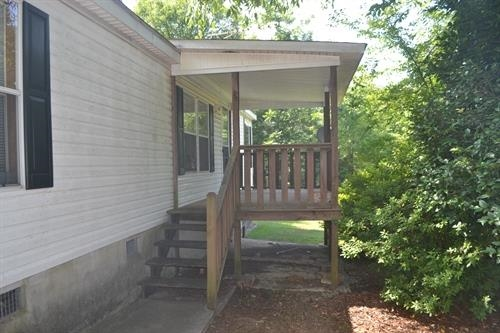 Rental Homes for Rent, ListingId:29243784, location: 224 Shaw Street Clemson 29631