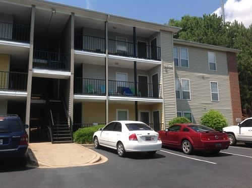 Rental Homes for Rent, ListingId:29243788, location: 155 Anderson Hwy #613 Clemson 29631
