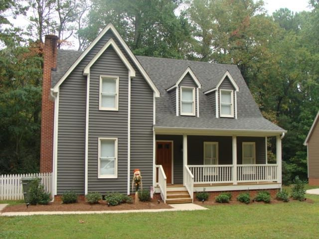 Rental Homes for Rent, ListingId:29248288, location: 313 Rock Creek Road Clemson 29631