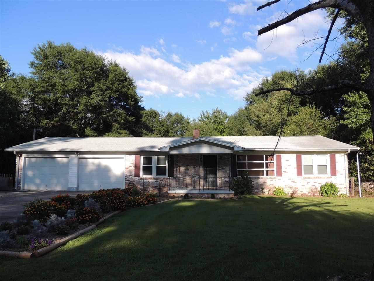 Real Estate for Sale, ListingId: 29266833, Pickens,SC29671