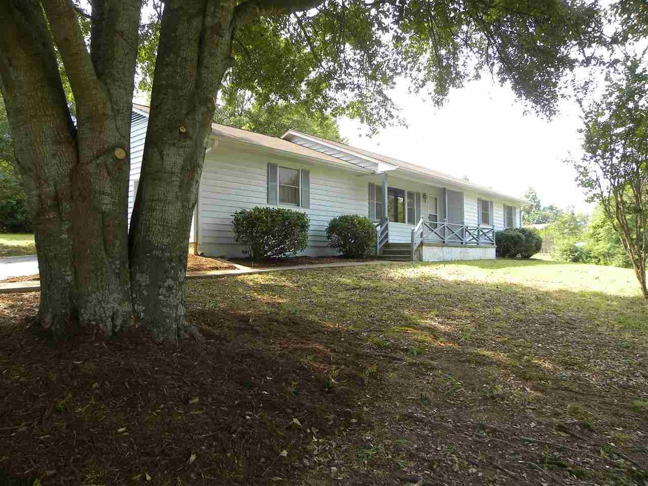 Real Estate for Sale, ListingId: 29276149, West Union,SC29696