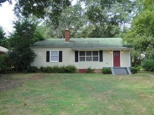 Rental Homes for Rent, ListingId:29306880, location: 504 S Cherry St. Seneca 29678