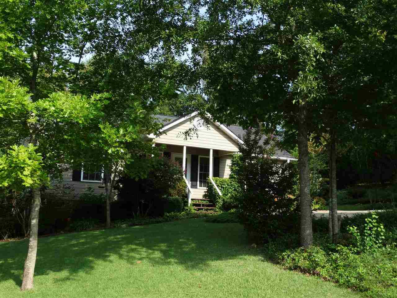 Real Estate for Sale, ListingId: 29357242, Pickens,SC29671