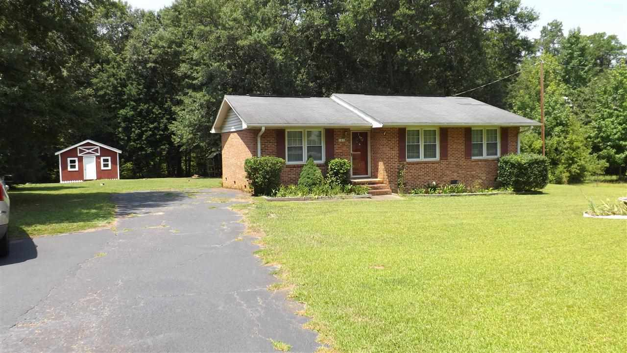 121 Eastview Rd, Pelzer, SC 29669