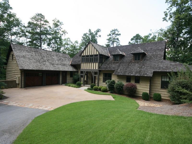 Real Estate for Sale, ListingId: 29447623, Six Mile,SC29682