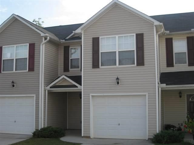 Rental Homes for Rent, ListingId:29464167, location: 717 Bellview Way Seneca 29678