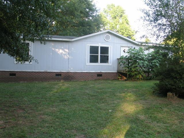 Real Estate for Sale, ListingId: 29473002, Liberty,SC29657
