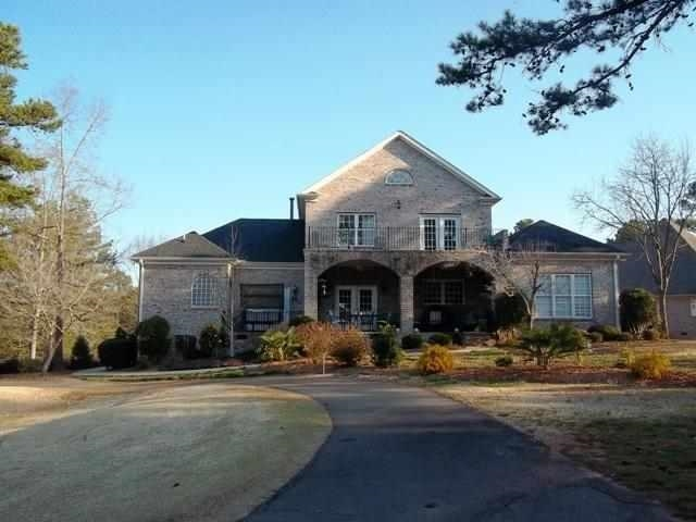 Rental Homes for Rent, ListingId:29472987, location: 203 Cross Creek Dr Seneca 29678