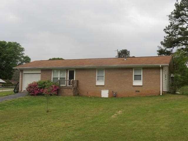 Rental Homes for Rent, ListingId:29472990, location: 526 Ravenel Cir Seneca 29678
