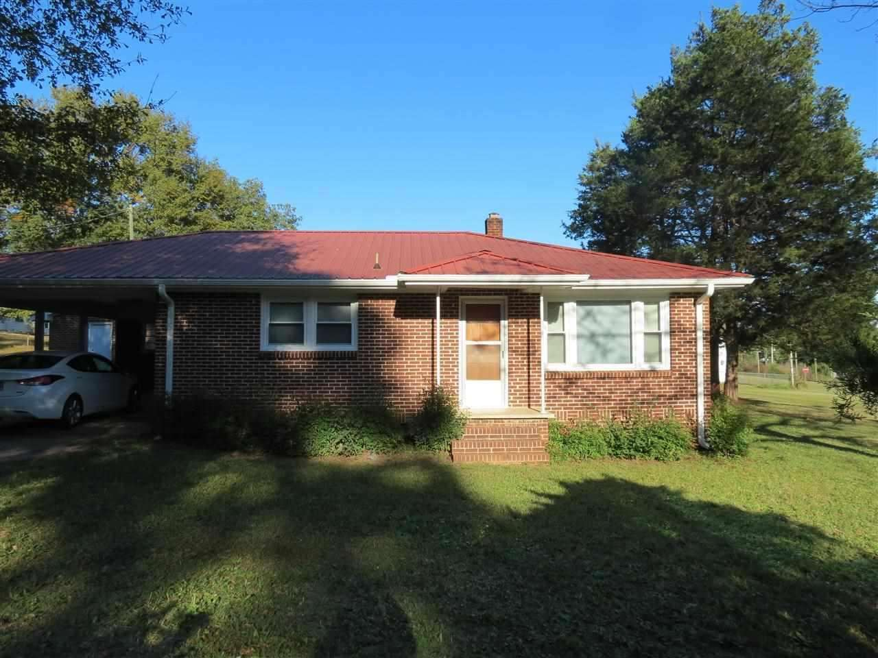 Rental Homes for Rent, ListingId:29472993, location: 111 Coleman St Seneca 29678