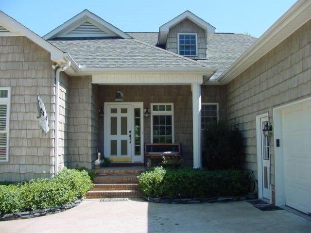 Real Estate for Sale, ListingId: 29489669, Laurens,SC29360