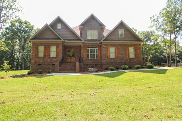 Real Estate for Sale, ListingId: 29508126, Pelzer,SC29669