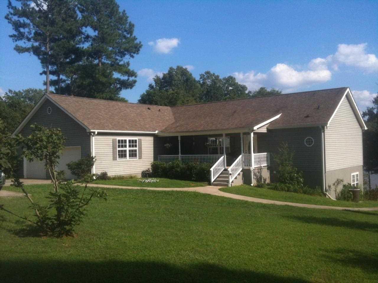 Real Estate for Sale, ListingId: 29523189, Hodges,SC29653