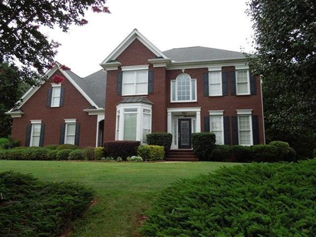 Rental Homes for Rent, ListingId:29566914, location: 103 Knollwood Drive Clemson 29631