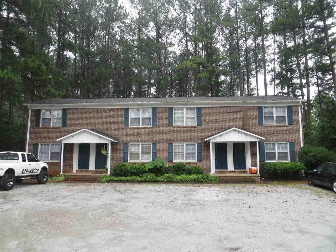 Rental Homes for Rent, ListingId:29585978, location: 221 Stork Way #2 Seneca 29678