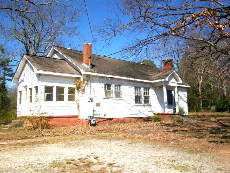 Rental Homes for Rent, ListingId:29602991, location: 110 Fabrica St. Clemson 29631