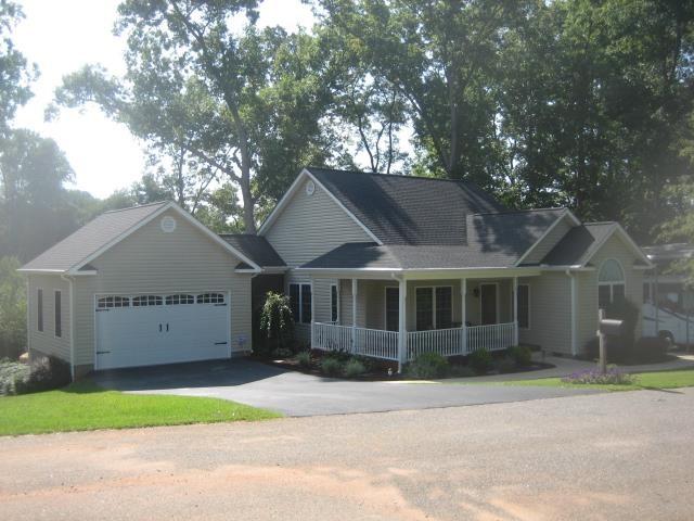 Real Estate for Sale, ListingId: 29602941, Honea Path,SC29654