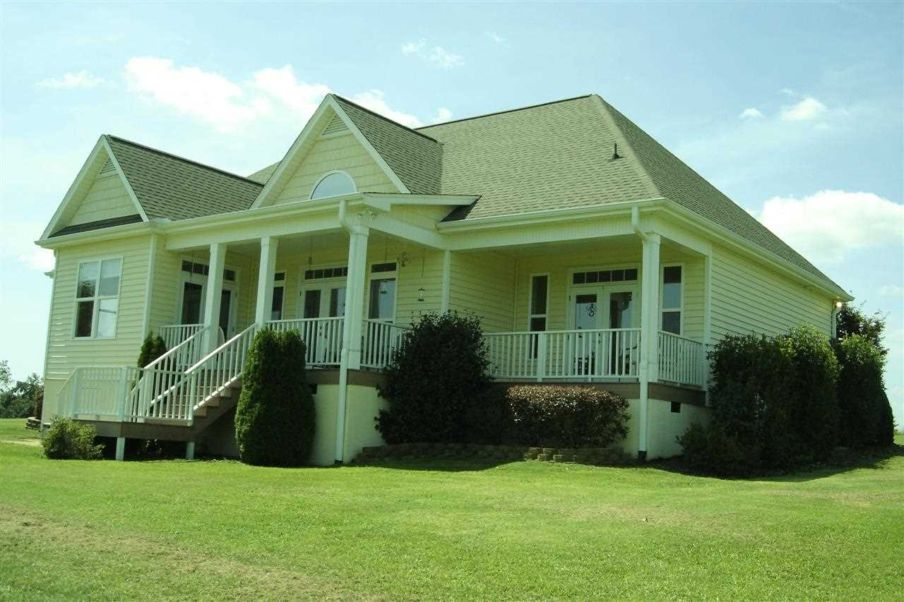 Real Estate for Sale, ListingId: 29636607, Walhalla,SC29691