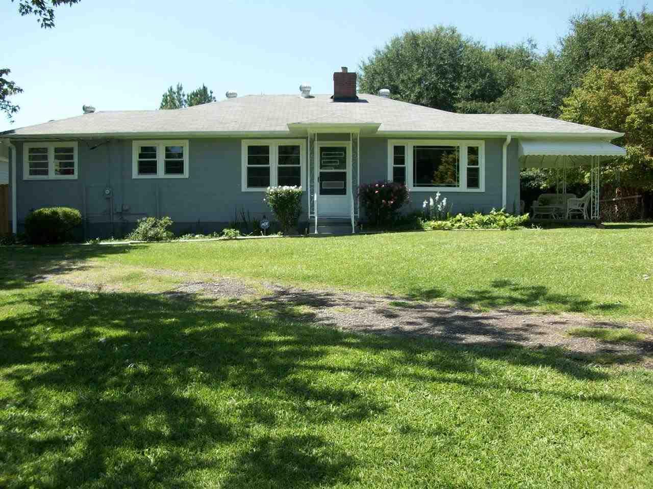 Real Estate for Sale, ListingId: 29646749, Pickens,SC29671